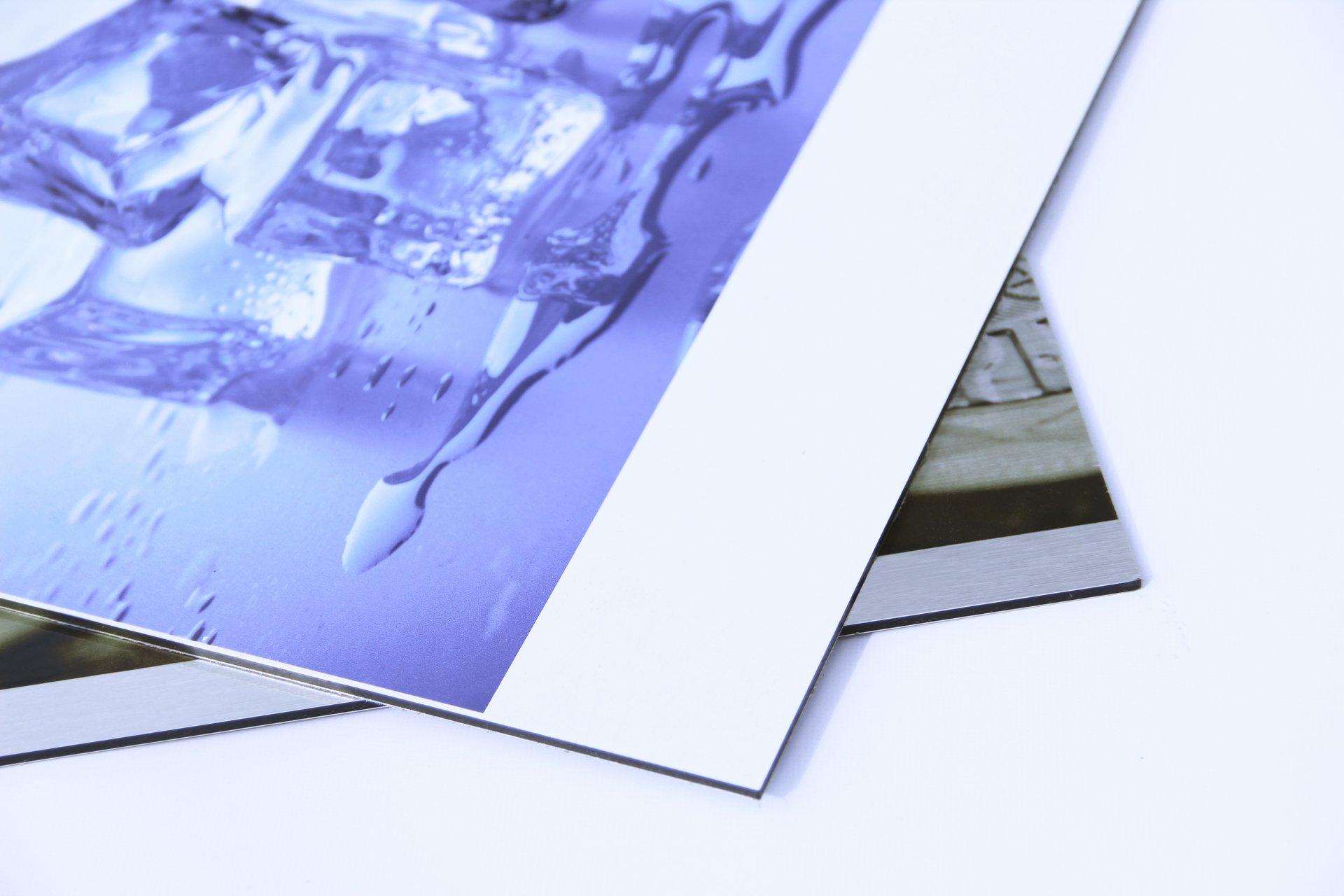 Альтернативные способы печати фотографий