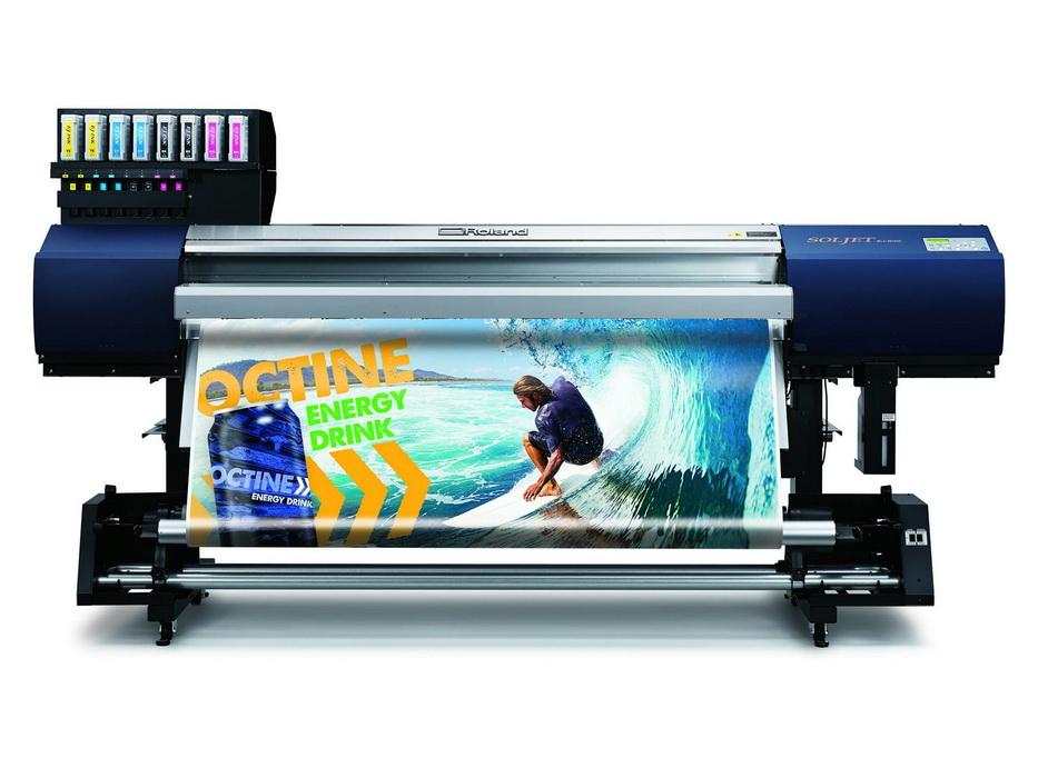 аппарат для печати фотообоев небольшая страна площадью